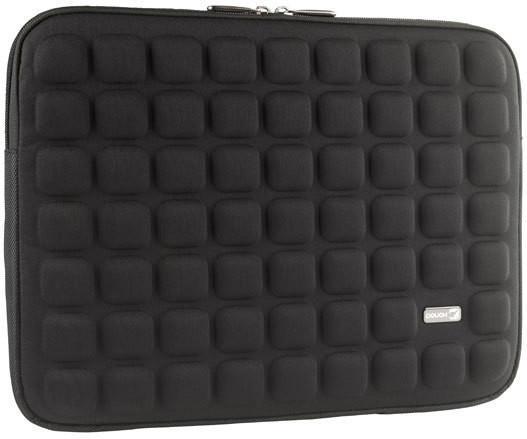 Vivanco POUCH Slip Case Sleeve 13.3