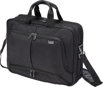 dicota-top-traveller-pro-d30845-17-3