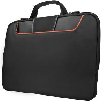 everki-commute-laptop-sleeve-15-6-black