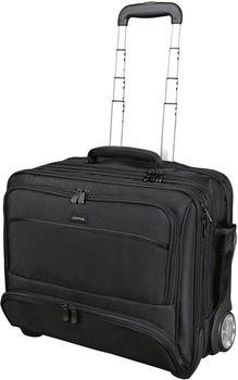 lightpak-business-laptop-trolley-sky-black