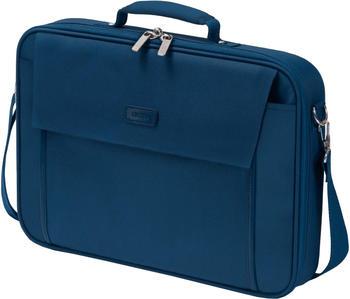 dicota-multi-base-14-156-blau