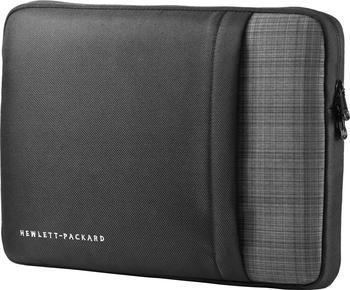 "HP Ultrabook Sleeve 14"""