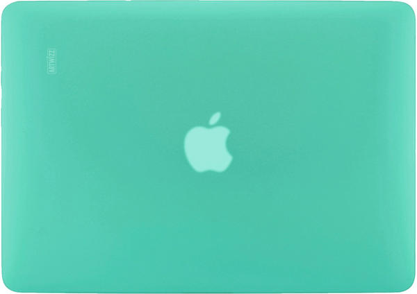 Artwizz Rubber Clip MacBook Pro 15