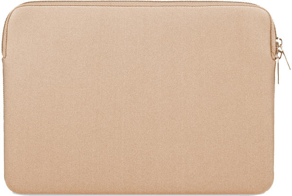 Artwizz Neoprene Sleeve Macbook Air/Pro 13