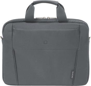 dicota-slim-case-base-15-6-grey