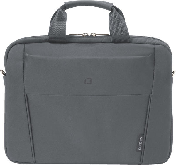 Dicota Slim Case BASE 15,6