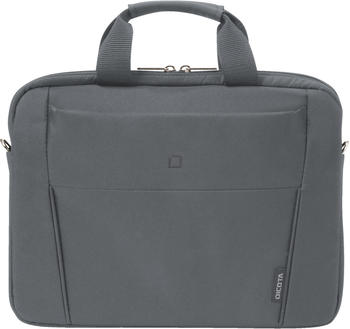 dicota-slim-case-base-12-5-grey