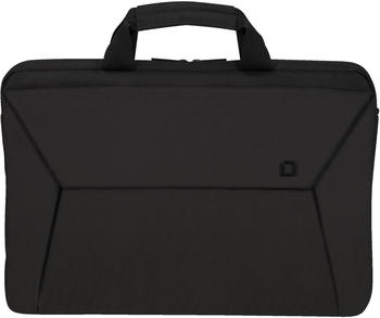 dicota-slim-case-edge-12-13-3-black