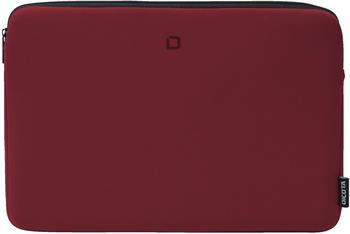 dicota-skin-base-13-14-1-red