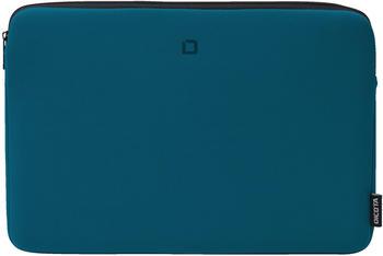 dicota-skin-base-12-12-5-blue