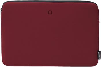 dicota-skin-base-12-12-5-red