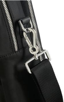 Samsonite Karissa Biz Briefcase black (88233)