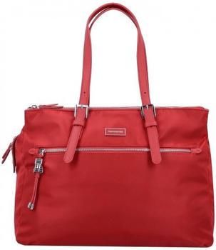 samsonite-karissa-biz-ladies-bag-formula-red-88235