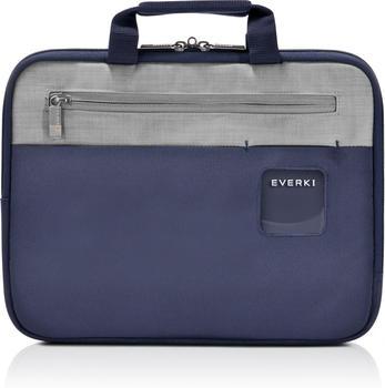 everki-contempro-laptop-sleeve-11-6-navy