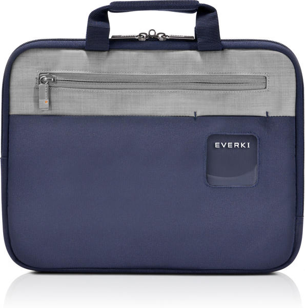 Everki ContemPRO Laptop Sleeve 11,6