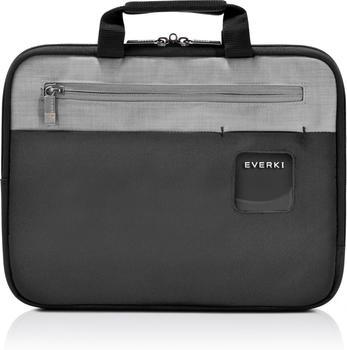 everki-contempro-laptop-sleeve-11-6-black