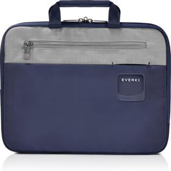 everki-contempro-laptop-sleeve-13-3-navy