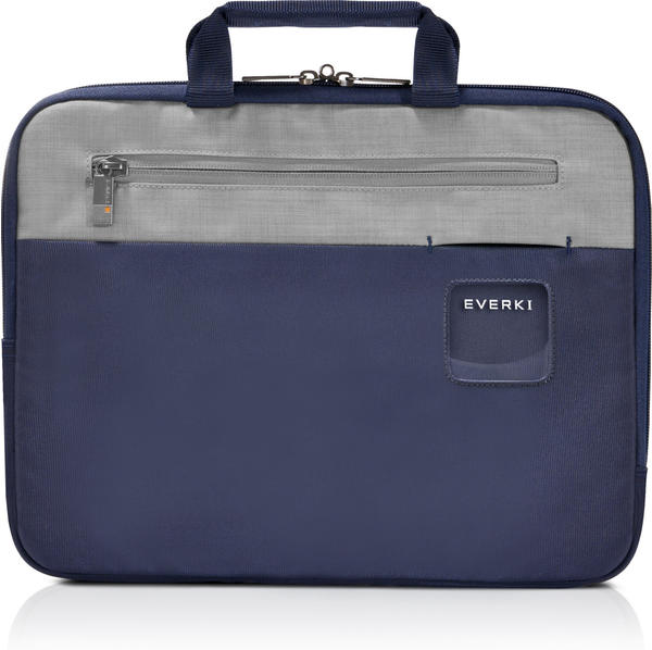 Everki ContemPRO Laptop Sleeve 13,3