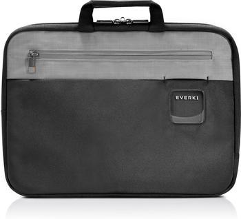 everki-contempro-laptop-sleeve-15-6-black