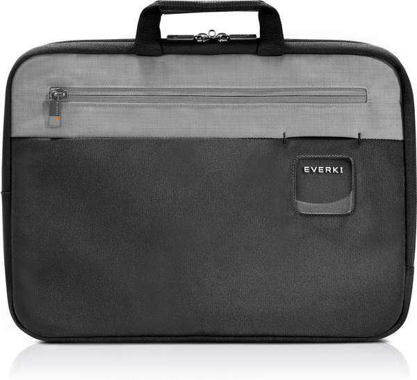 Everki ContemPRO Laptop Sleeve 15,6