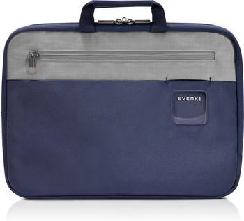everki-contempro-laptop-sleeve-15-6-navy