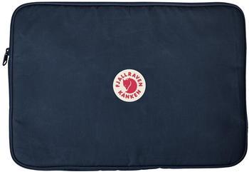 fjaellraeven-kanken-laptop-case-15-navy