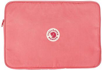 fjaellraeven-kanken-laptop-case-15-peach-pink