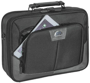 pedea-premium-bag-17-3-grey