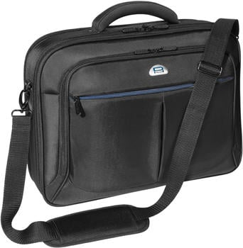 pedea-premium-bag-15-6-black