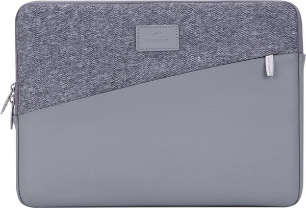 Rivacase Laptop-Sleeve 13,3