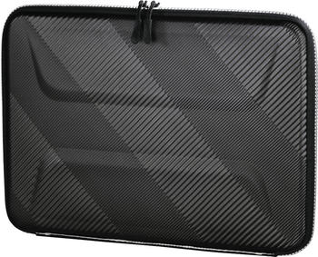 "Hama Protection Notebook-Hardcase 13,3"" schwarz"