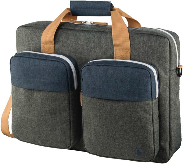 Hama Florenz II Laptop Bag 15,6