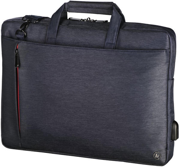 Hama Notebook-Tasche Manchester 17,3