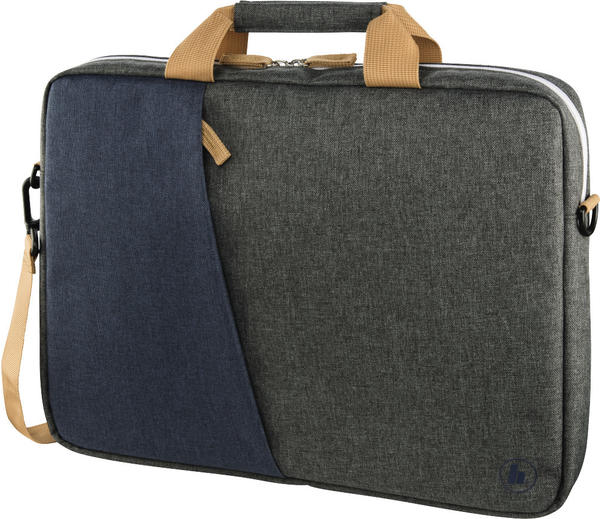 Hama Florenz Laptop Bag 13,3