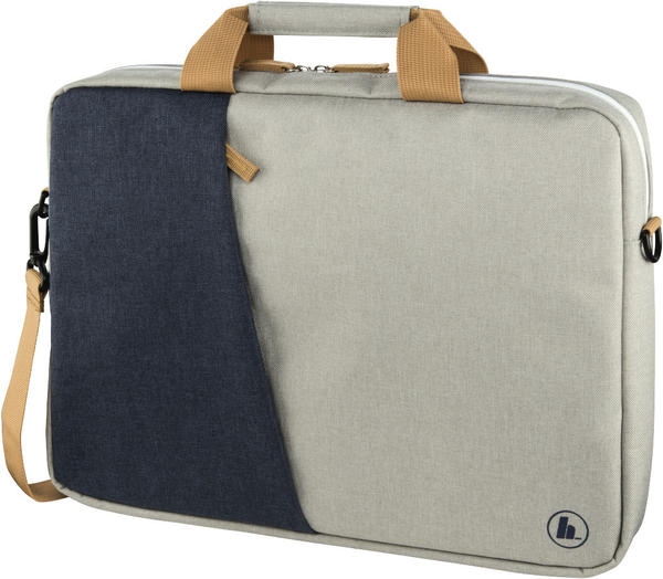Hama Florenz Laptop Bag 15,6