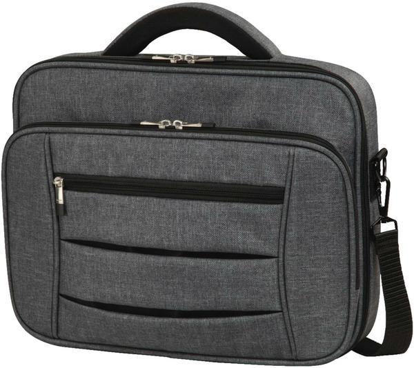 Hama Notebook-Tasche Business 13,3