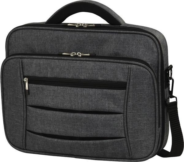 Hama Notebook-Tasche Business 15,6