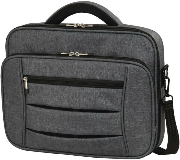 Hama Notebook-Tasche Business 17,3