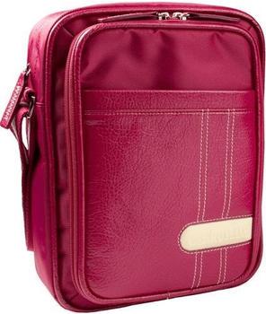 krusell-gaia-netbook-shoulderbag