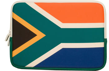 urban-factory-flag-south-africa-netbookhuelle-11-6-12