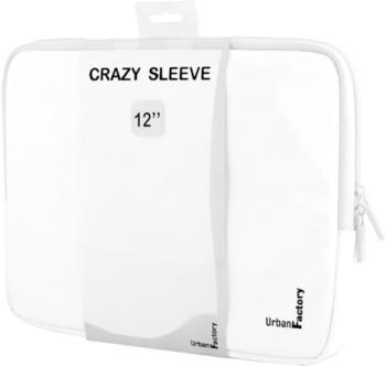 urban-factory-crazy-sleeve-vinyl-12-white