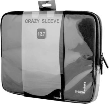 urban-factory-crazy-sleeve-vinyl-13-3-black