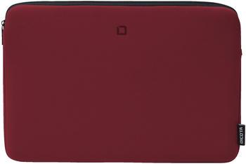dicota-skin-base-15-15-6-red