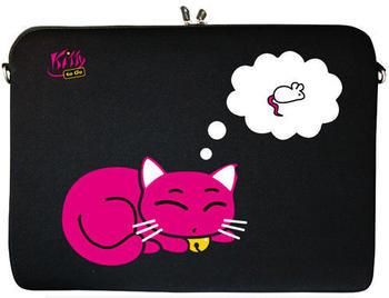 digittrade-notebook-sleeve-15-4-kitty-to-go-dg-ls143-15
