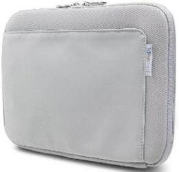 Lenovo IdeaPad S10-2 Notebooksleeve