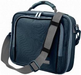 "Trust Netbook Carry Bag 10"" schwarz"