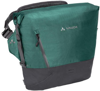 vaude-cityme-nickel-green