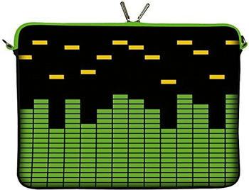 digittrade-notebook-sleeve-13-3-equalizer