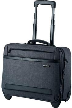 lightpak-lightpak-business-trolley-arkon-46134