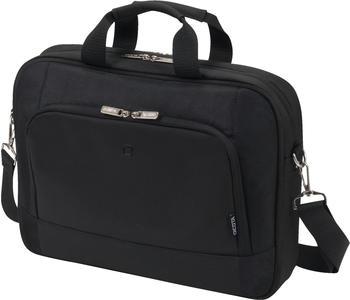 Dicota Top Traveller Base Case 14.1 (D31324)
